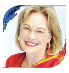 Nancy Dewhirst